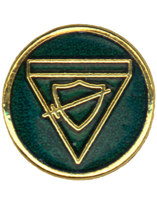 Pin de Explorador