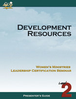 Development Resources