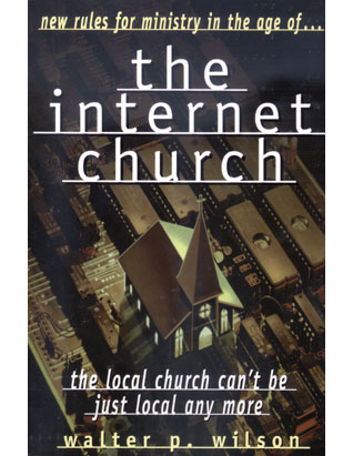 The Internet Church