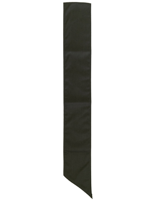Master Guide Honor Sash