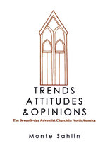 Trends, Attitudes and Opinions