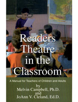 Readers Theatre in the Classroom