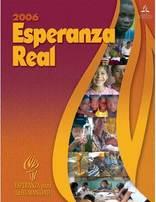 Kit de inicio Esperanza para la humanidad(Spanish)