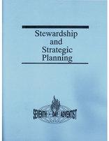 Stewardship and Strategic Planning