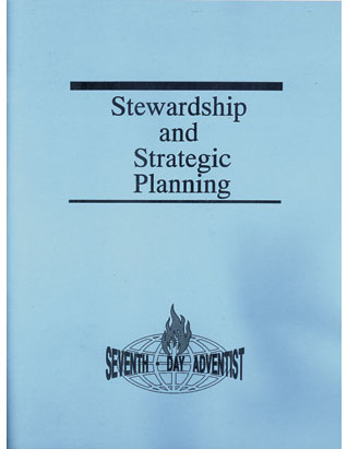 Stewardship and Strategic Planning