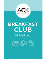 Acts of Kindness - Breakfast Club