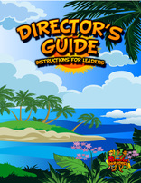 Destination Paradise - Director's Guide