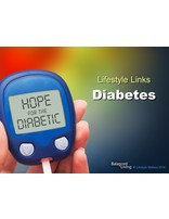 BL Lifestyle Links Diabetes Download