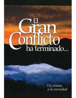 The Great Controversy (Spanish)