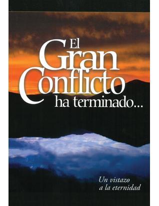 El Gran Conflicto