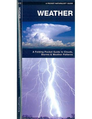 Pocket Guide - Weather