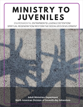 Ministry to Juveniles
