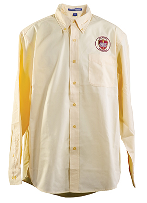 ACSDR Dress Shirt - Men's