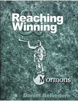 Reaching and Winning Mormons