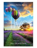 Live Handbook