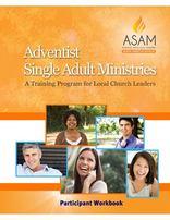 ASAM Participant Booklet