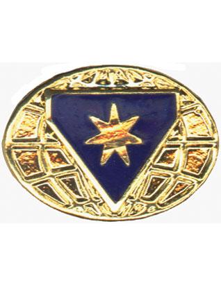Pathfinder Instructor Award Pin