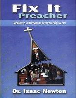 Fix It Preacher