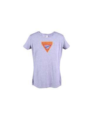 Pathfinder T-shirt Iron-on