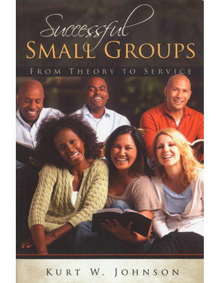 Successful Small Groups
