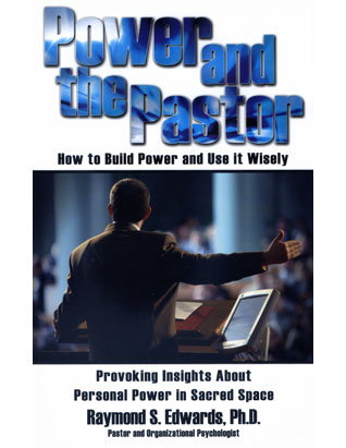 Power and the Pastor