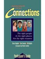 Connections (Participant's Guide)