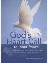 God's Heart Call to Inner Peace