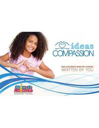 NAD Compassion Booklet