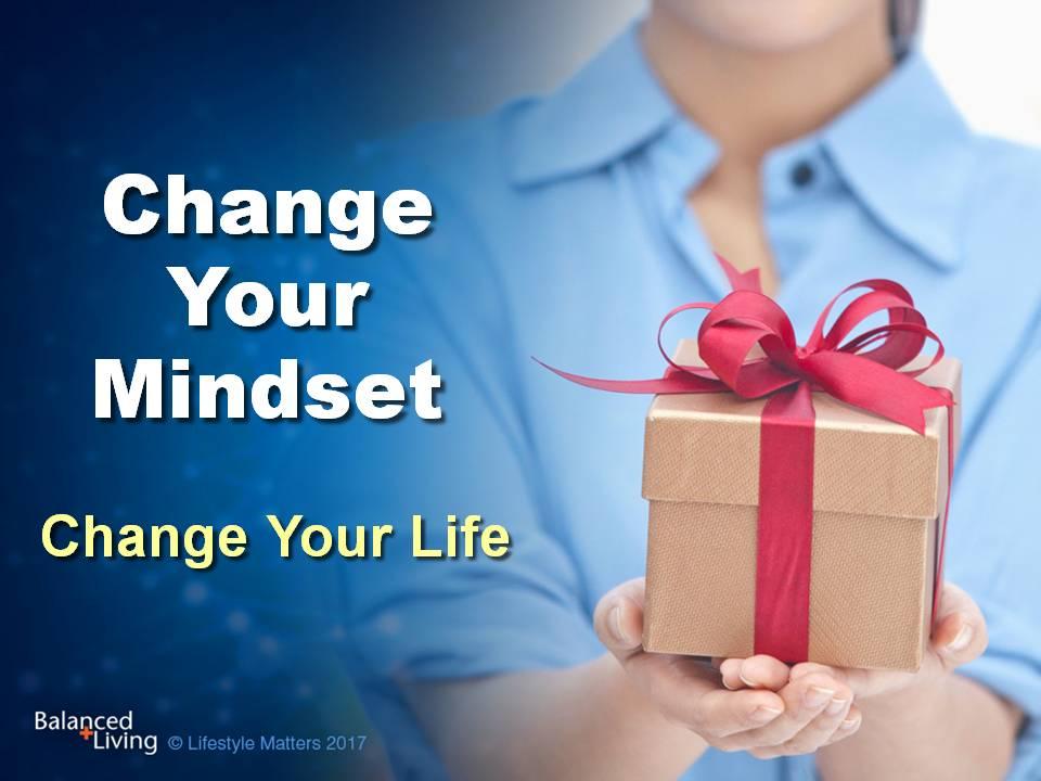 BL Change Your Mindset  Download