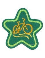 Corderitos - Triciclos y bicicletas