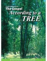 The Gospel According to a Tree