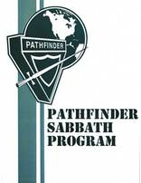 Pathfinder Sabbath Program