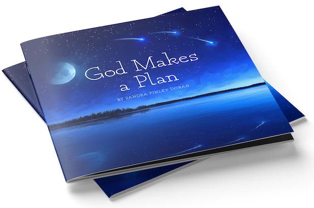 God Makes a Plan