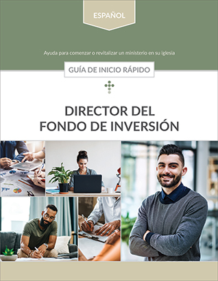 Investment Quick Start Guide (Spanish)