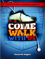 Come Walk With Us