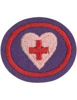 First Aid Basic I