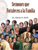 Sermons that Strengthen Families (Spanish)