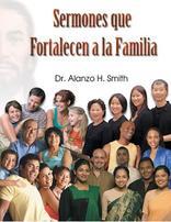 Sermons that Strengthen Families - Spanish