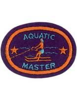 Aquatic Master