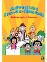 Fundamentals Posters - CD