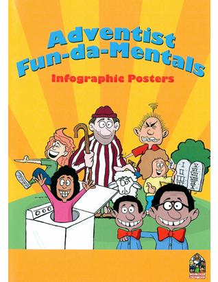 Fundamentals Posters - CD