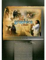 Bible Graphics Studio