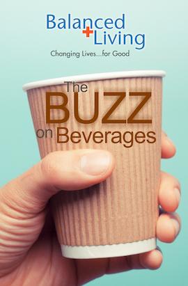 BLT - Buzz on Beverages (25)