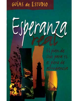Esperanza para la Humanidad Estudios Bíblicos Esperanza Real en Español