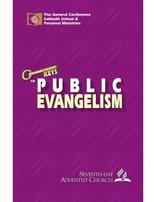 Public Evangelism