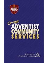 Keys to Adventist Community Service