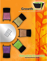 Growth Groups Executive Summary and Leaders Guide
