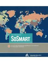 Social Studies Multi-Grade Curriculum - So Smart