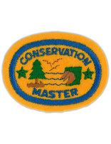 Conservation Master