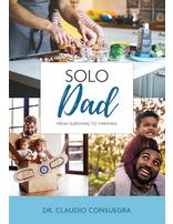 Solo Dad